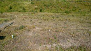Clary Development Glentanna Ridge 429 Siska Drive Aerial Photo facing north