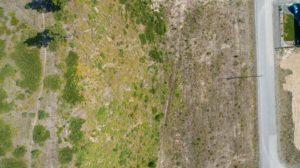 Clary Development Glentanna Ridge 433 Siska Drive Aerial Photo birds eye view 90 m