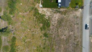 Clary Development Glentanna Ridge 441 Siska Drive Aerial Photo birds eye view 75 m